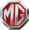 Used MG for sale in North Shields
